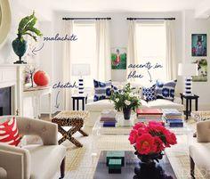 claiborne swanson frank's living room