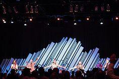 Creative Church Stage Designs of 2013 - churchrelevance.com