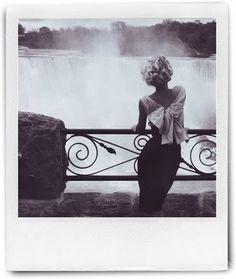 beautiful! #fineartphotography #polaroid