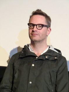 ニコラス・W・レフン監督、新作は「アシッド映画」 R・ゴズリングの近況も明かす : 映画ニュース - 映画.com Nicolas Winding Refn