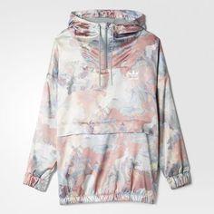 adidas Women - Long Sleeve Shirts  e41f8c13a