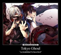 tokyo ghoul - Buscar con Google