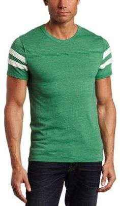 4ab846b7616c 17 Best Green Shirts images in 2012 | Green shirt, Branded shirts ...