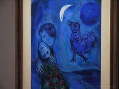 2013-04-11_Chagall_Le_Paysage_Bleu