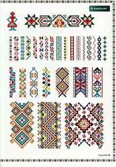 Thrilling Designing Your Own Cross Stitch Embroidery Patterns Ideas. Exhilarating Designing Your Own Cross Stitch Embroidery Patterns Ideas. Cross Stitch Borders, Cross Stitch Flowers, Cross Stitch Designs, Cross Stitching, Cross Stitch Embroidery, Embroidery Patterns, Hand Embroidery, Cross Stitch Patterns, Border Pattern