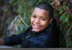 Handsome senior portraits  #ArisingImages #SeniorPics #Cranbrook #CoolPics #Smile #SayCheese