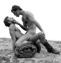 Older shemale seeking men