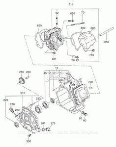 Engine Diagram Vauxhall Insignia Sport