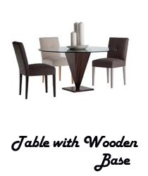 Want to discover more info on Glass Top Dining Table? Your research will finish here. Click on here to receive extra information aand facts on the subject of Glass Top Dining Table.