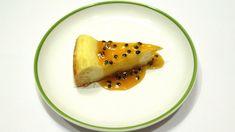 Sladká tečka i tečka za celým týdnem se Honzovi prý opravdu povedla, zaujalo i exotické ovoce. Marakuja se hodí do salátů i dezertů. Watermelon, Fruit, Ethnic Recipes