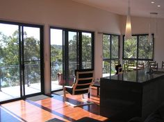 Grasstrees ~ a luxurious treat., a Smiths Lake House Will Smith, Kayaking, Bbq, Relax, Indoor, Luxury, Bedroom, Pets, Short Breaks