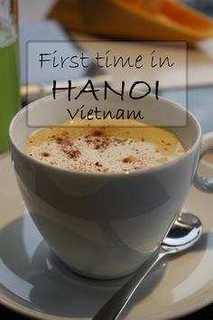 A little tale about our honeymoon to Hanoi, Vietnam #blog #Hanoi #Vietnam #travel #honeymoon #blogger