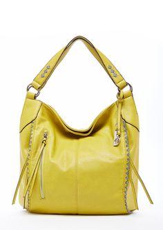 25 Best satchel bags images  43a9f536c2763