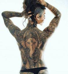 All Tatoo Gallety Drug Tattoos, Bild Tattoos, Sexy Tattoos, Body Art Tattoos, Sleeve Tattoos, I Tattoo, Tattoos For Women, Cool Tattoos, Tatoos