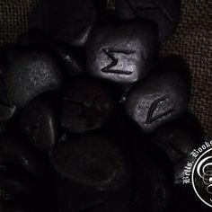 Divination Archives - Bells, Books & Baubles Esoteric Emporium Rune Stones, Runes, Gallery, Shop, Books, Libros, Roof Rack, Book, Book Illustrations