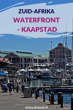 Victoria & Alfred Waterfront is het bekende winkelcentrum in Kaapstad. Victoria & Alfred Waterfront ligt in het historische hart van de haven van Kaapstad. In het luxe en overdekte winkelcentrum vind je tientallen winkels, cafés, bars en restaurants. Een heerlijke plek om te shoppen. Meer lees je in dit artikel. Lees je mee? #waterfront #victoria-alfredwaterfront #kaapstad #winkelen #zuidafrika #jtravel #jtravelblog