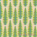 Anna+Maria+Horner+Pretty+Potent+Aloe+Vera+Lime+[FS-AH078-Lime]+-+$9.95+:+Pink+Chalk+Fabrics+is+your+online+source+for+modern+quilting+cottons+and+sewing+patterns.,+Cloth,+Pattern+++Tool+for+Modern+Sewists