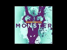 [▶ Imagine Dragons - Monster] Wow. Brilliant.