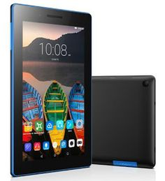 ALL YOU CAN SEE HERE: Lenovo Tab3 8 plus Specifications