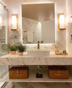 Home Decor Ideas – Decoration Bathroom Home – Decor Bathroom Design Luxury, Home Interior Design, Art Deco Decor, Decoration, Bathroom Design Inspiration, Home Ceiling, Modern Architecture House, Bathroom Layout, Bathroom Styling