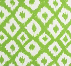 Fabric Width 53 30 Inchescollection Name Lee Jofa Houses Outdoor