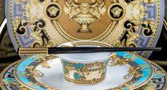 versace dinnerware prices | Peritec Biosciences LTD.