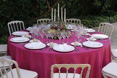 Resultados de la Búsqueda de imágenes de Google de http://www.laurelcatering.com/blog/wp-content/uploads/mantel-boda-a1.jpg