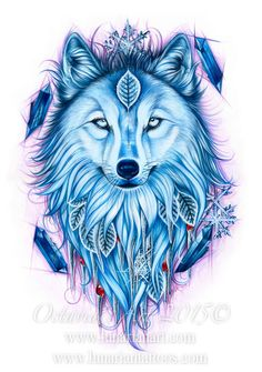Winter Wolf Wolf Art Wolf Symbolism Giclee Archival Etsy - Winter Wolf One From My Season Collection My Winter Art Is This Stunning Wolf The Colors Represent Not Only The Winter Colors But The Striking Beautiful Lilac Sun Sets We Have In The Winter Months Anime Wolf, Animal Drawings, Cool Drawings, Winter Drawings, Drawing Animals, Wolf Symbolism, Winter Wolves, Wolf Wallpaper, Wolf Pictures