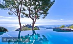 Luxury Real Estate For February - Our Top 10