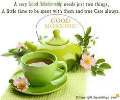 """Képtalálat a következőre: """"relationship good morning messages"""""""