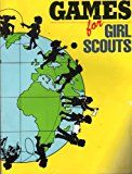 This page is going to be devoted to links that I find online that help Girl Scout leaders work with the Journeys Program. This is a fluid page and links will be added as I find them. Please conta…