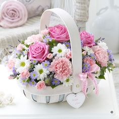 Mothers Day Basket | Mothers Day Flowers | Shop by Occasion | eflowers