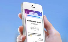 Easy10 #appstowatch #mobile #apps #trends