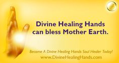 Energy healing for Animals,Divine Healing Hands, Can Heal Animals and Nature, Master Sha,