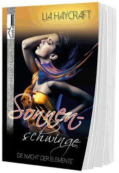 ¸.•*Neue Buchseite online`*•.¸ www.buecher.bookshouse.de/buecher/Sonnenschwinge___Die_Nacht_der_Elemente_3/