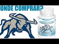 XtraMaster - Onde Comprar XtraMaster?