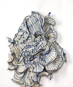 papel, papel mache, arte, creatividad, do it yourselft