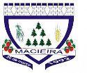 Acesse agora Prefeitura de Macieira - SC realiza Processo Seletivo na área da Educação  Acesse Mais Notícias e Novidades Sobre Concursos Públicos em Estudo para Concursos