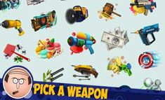 Beat the Boss 4 Hack Generator Beat The Boss 4, The Big Boss, Boss Games, Types Of Android, Angry Person, Game Resources, Game Update, Free Gems, Game App