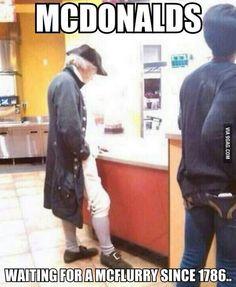 mcdonalds-funny-meme