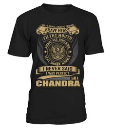 "# CHANDRA - I Nerver Said .  Special Offer, not available anywhere else!      Available in a variety of styles and colors      Buy yours now before it is too late!      Secured payment via Visa / Mastercard / Amex / PayPal / iDeal      How to place an order            Choose the model from the drop-down menu      Click on ""Buy it now""      Choose the size and the quantity      Add your delivery address and bank details      And that's it!"