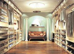 10+Amazing+Custom+Closets+-+Grecian+Temple+on+HomePortfolio