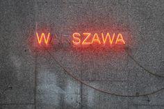 ArtBoom Festival 2009 - Kowalska Karolina - Optical illusion - WarSZAWA - pic. Weronika Szmuc