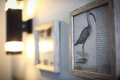 Beautiful rooms | Interior Design Ideas, Tips & Inspiration| Living Idea | Dining Area | Ikea design | Spacious | Trendy | Decor | Kitchen idea | Simple & Nice | Cozy Home | Beautiful Pattern #seripajam #creative #ideas #tips #interiordesign #innovative #beautiful #cushion #furniture #spacious #decor #decoritem #dreamhome #DIY #nilai #freehold #advertising #poster #curtain #blue #vintage #relaxation #comfortable