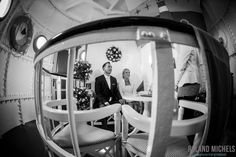 intimate ceremony. #sylt #registry #memories