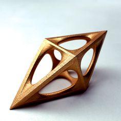 A' Design Awards & Competition - Winners - Blog Esprit Design