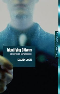 Sociology Books, David Lyons, Citizen, 21st Century, Amazon, Reading, Cards, Amazons, Riding Habit