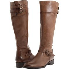 ALDO - Prettner. The exact kind of boots I've been looking for