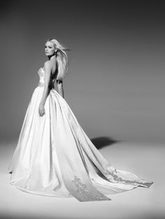 victor-harper-wedding-dresses-couture-collection-11-01132014