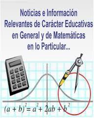 Resultado de imagen para Resolución de problemas multiplicativos que impliquen el uso de expresiones algebraicas, a excepción de la división entre polinomios.